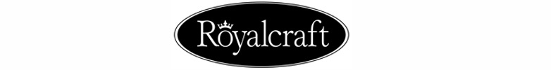 Royalcraft Arbours