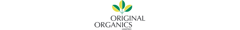 Original Organics Raised Beds