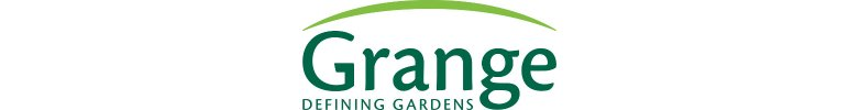 Grange Trellis & Screening