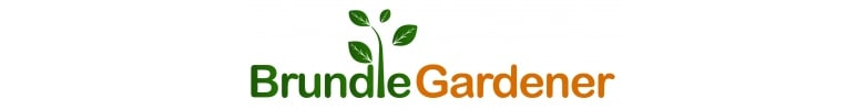 Brundle Gardener Garden Gifts