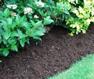Rolawn ProMulch® | Thank You Very Mulch
