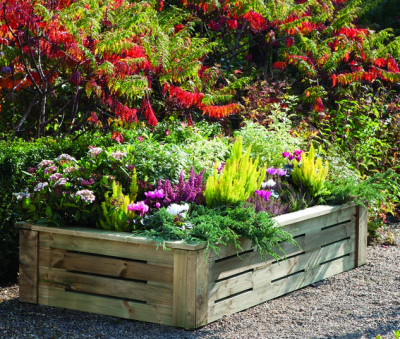 10 Gardening bloggers everyone should follow