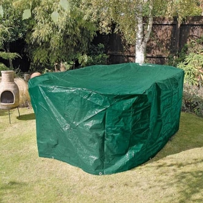 How To Clean Outdoor Furniture Covers, How To Clean Outdoor Furniture Covers