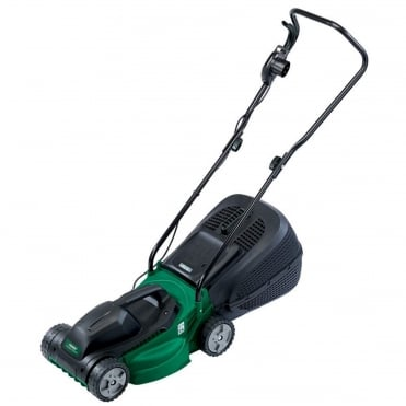 1000W 300mm Electric Rotary Mower
