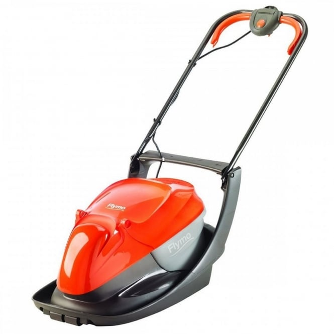 Flymo 1300W Easy Glide 300 Hover Mower
