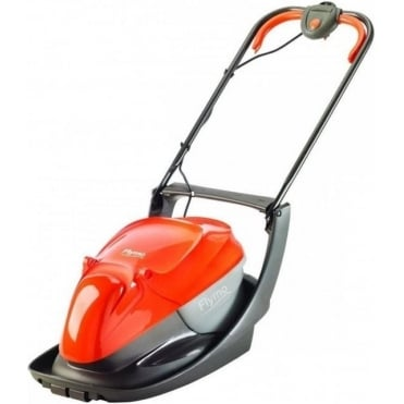 1300W Easy Glide 300 Hover Mower