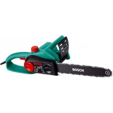 1800W AKE5S Electric Chainsaw