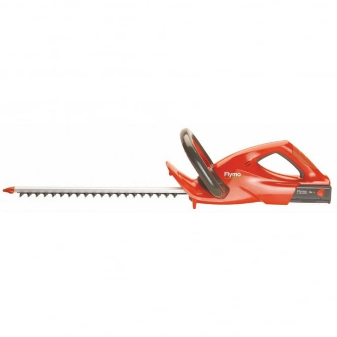 Flymo 18V Easicut 420 Cordless Hedge Cutter
