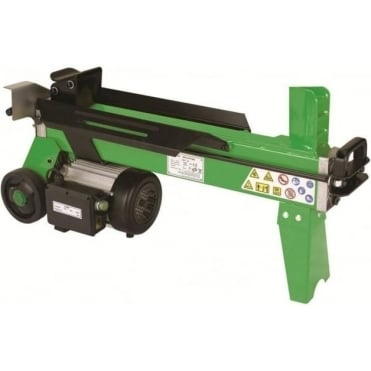 2200W 6 Tonne Log Splitter