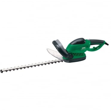 230V 500mm Electric Hedge Trimmer