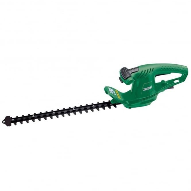 Draper 230V 500mm Standard Electric Hedge Trimmer