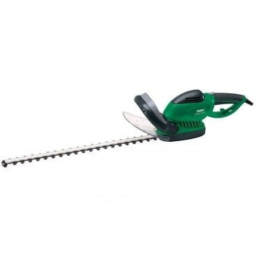 230V 600mm Electric Hedge Trimmer