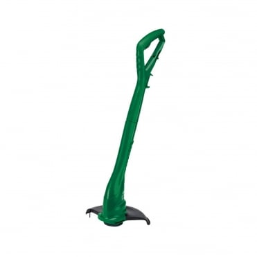 250W 230mm Grass Trimmer