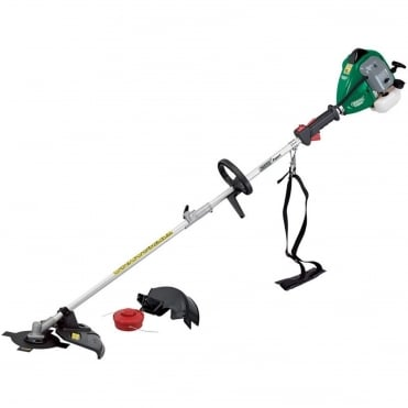 30cc Petrol Brush Cutter