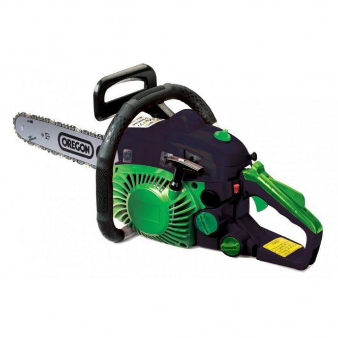 Handy 38cc 400m Petrol Chainsaw