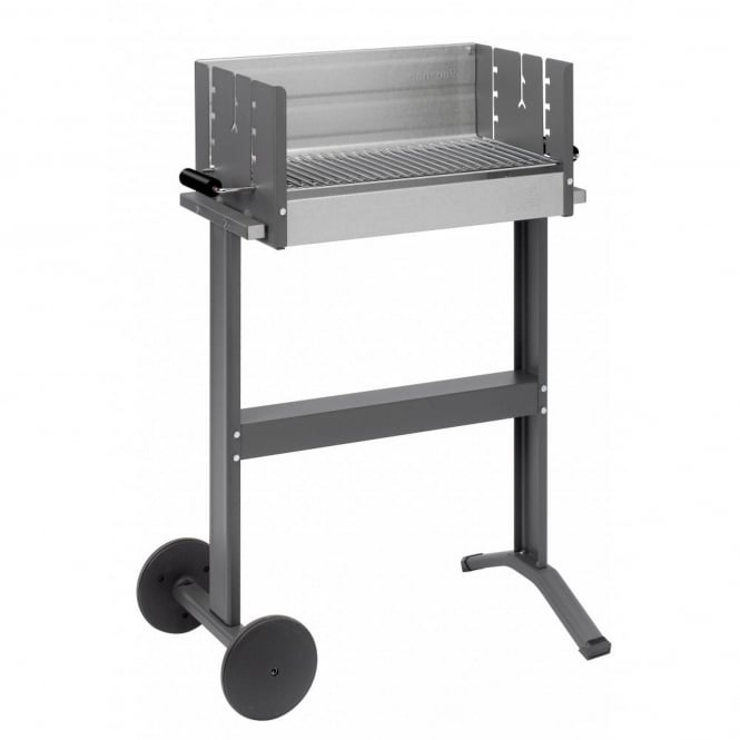 Dancook 5100 Charcoal BBQ