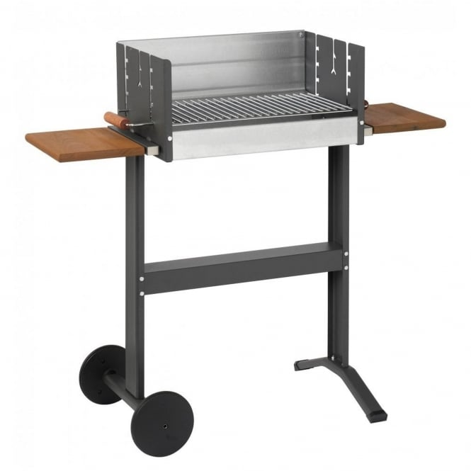 Dancook 5200 Charcoal BBQ