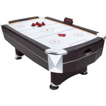 7ft Vortex Air Hockey Table