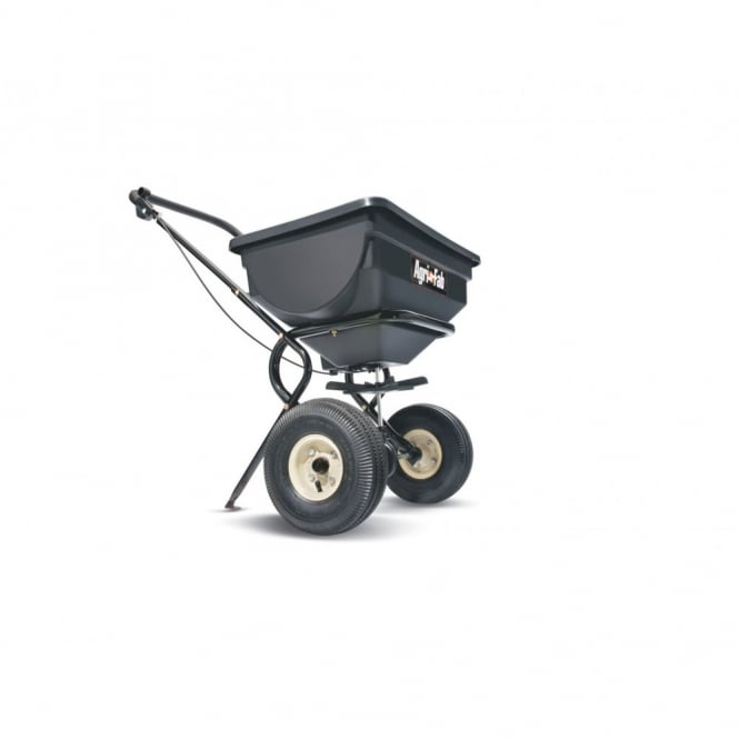 Agri-Fab 85lb Push Spreader