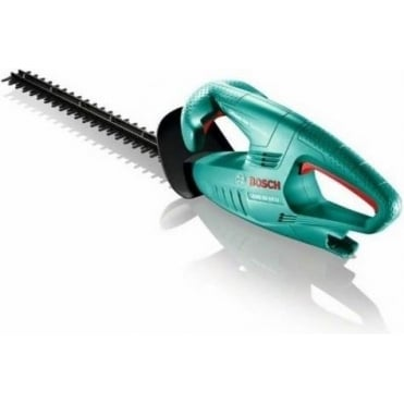 AHS45-15LI Cordless Hedge Trimmer