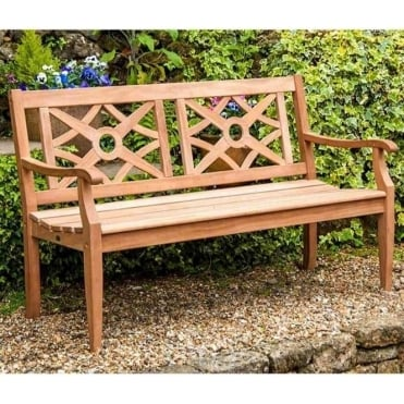 Heritage Bench 5ft