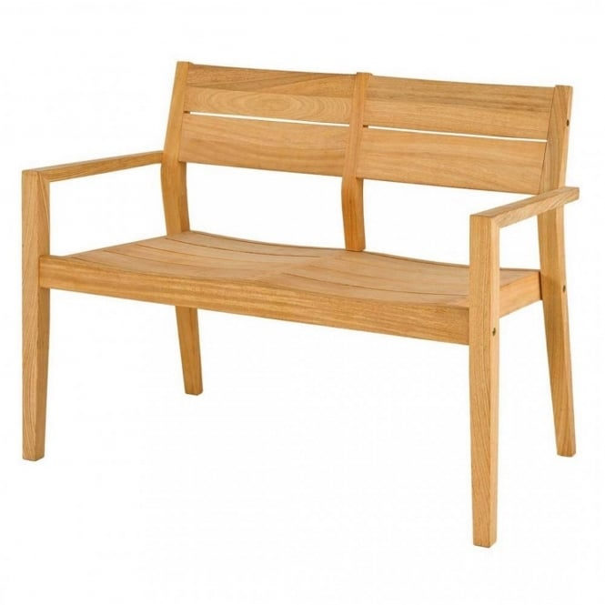 Alexander Rose Roble Tivoli Bench 4ft