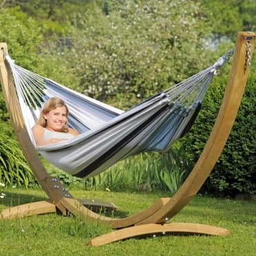Apollo Marine Hammock Set