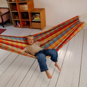 Chico Children's Hammock