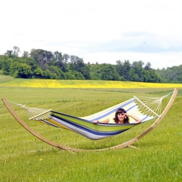 Star Hammock Set
