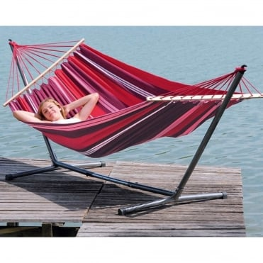 Summer Hammock Set