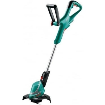 ART26-18LI Cordless Line Trimmer