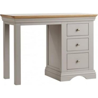 Astbury Dressing Table