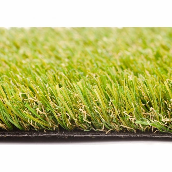 Parallax Badminton 25mm Artificial Grass - 1m²