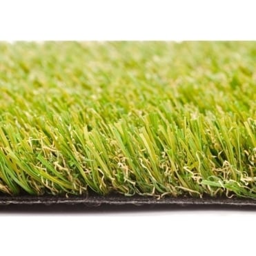 Badminton 25mm Artificial Grass - 1m²