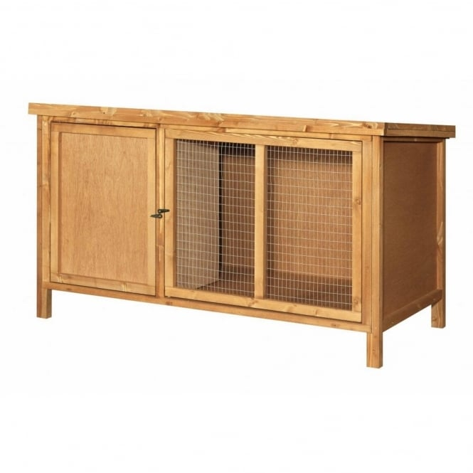 THC Bateman Single Hutch