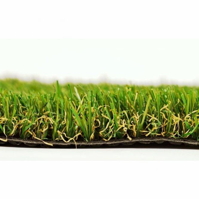 Parallax Belvoir 20mm Artificial Grass - 1m²