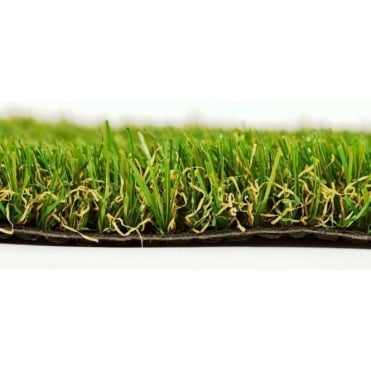 Belvoir 20mm Artificial Grass - 1m²