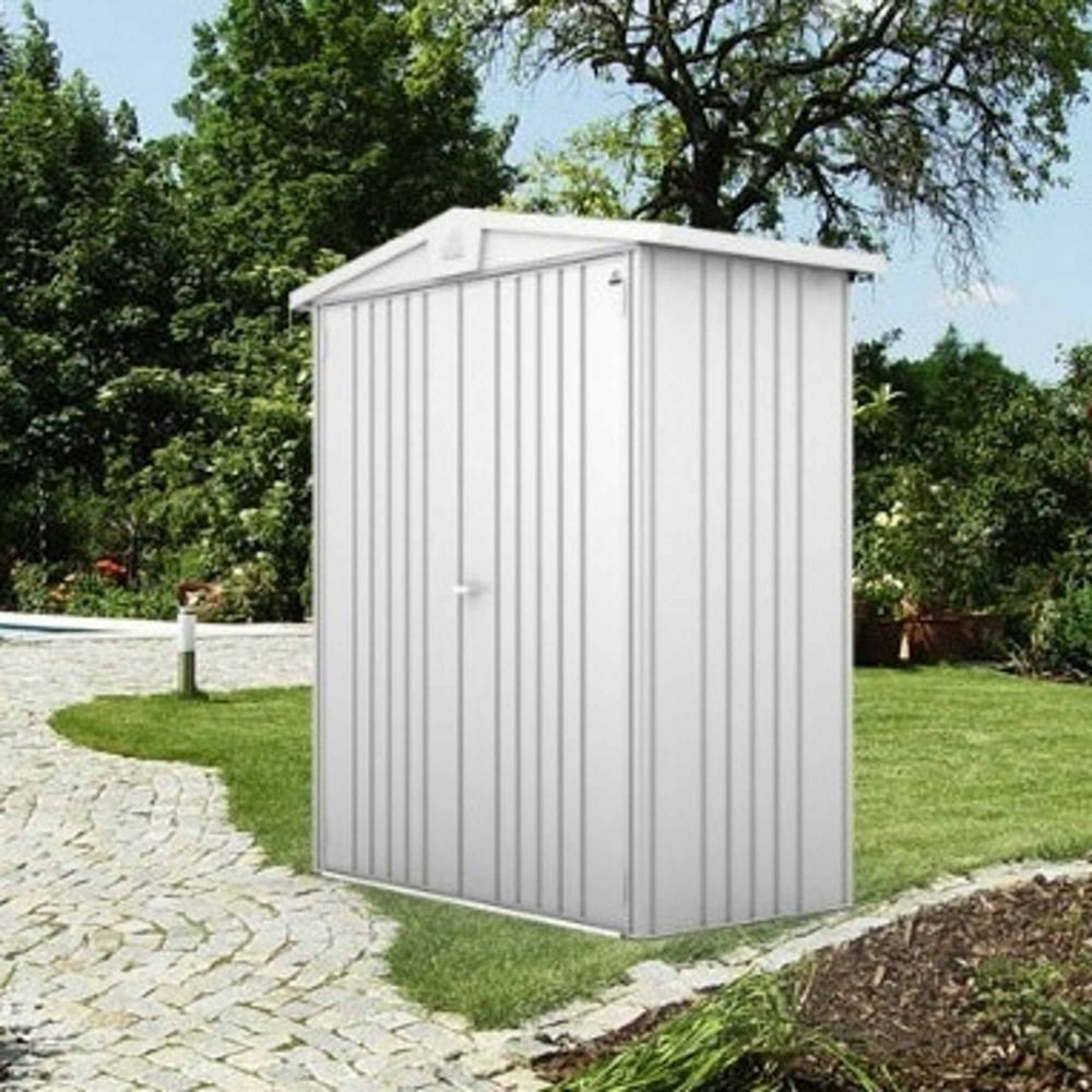 Biohort europa 4 fv67 hitoiro for Garden shed sizes