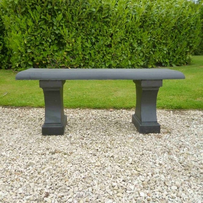 The Garden Feature Company Bleasby Bench
