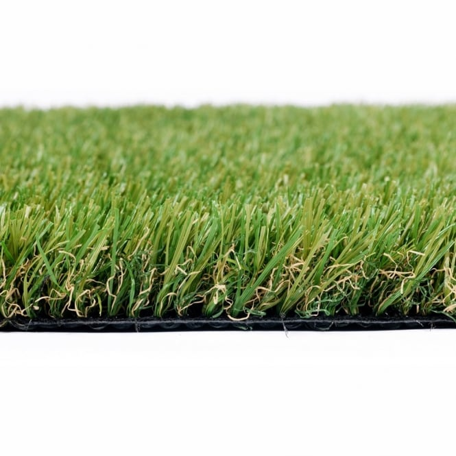Parallax Blenheim 35mm Artificial Grass - 1m²