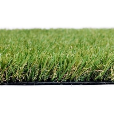 Blenheim 35mm Artificial Grass - 1m²