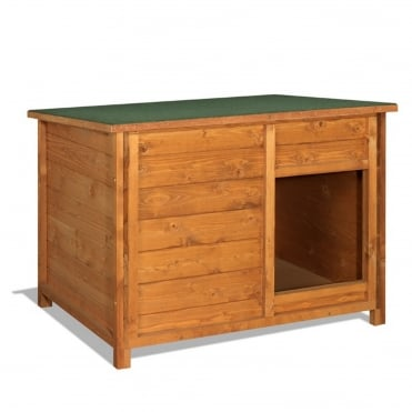 Bodmin Pent Dog Kennel