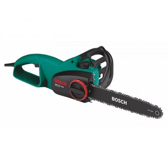 Bosch 1900W AKE 35-19 S Electric Chainsaw