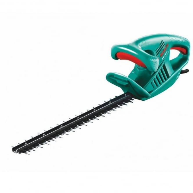 Bosch 420W AHS 45-16 Electric Hedge Trimmer