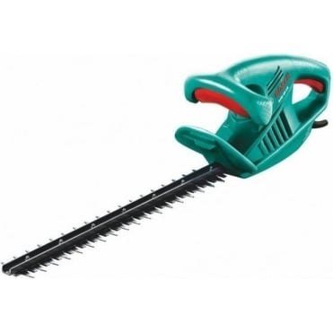 420W AHS 45-16 Electric Hedge Trimmer