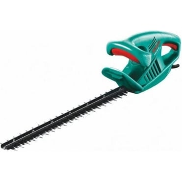 450W AHS 50-16 Hedge Trimmer