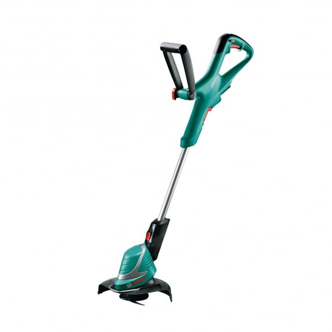 Bosch ART26-18LI Cordless Line Trimmer