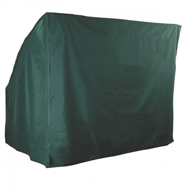 Bosmere Cover Up 3 Seater Hammock Cover