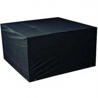 Modular 6 Seater Rectangular Cube Set Cover
