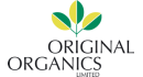 Original Organics Blackdown Single Modular Composter